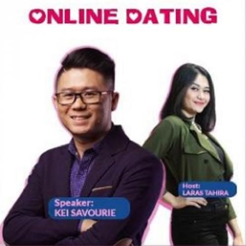 Tips online dating