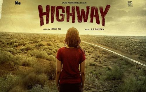 Film Highway