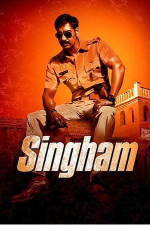 Film Singham