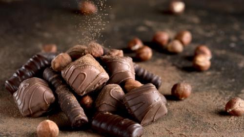 Cokelat. (Foto: Freepik)