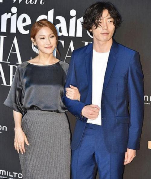 Kim Jae Wok