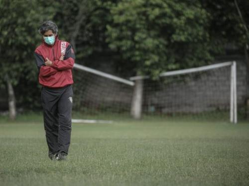 Foto/Bali United