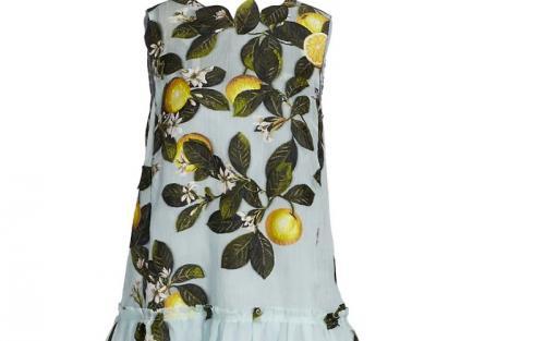 dress Rp50 jutaan