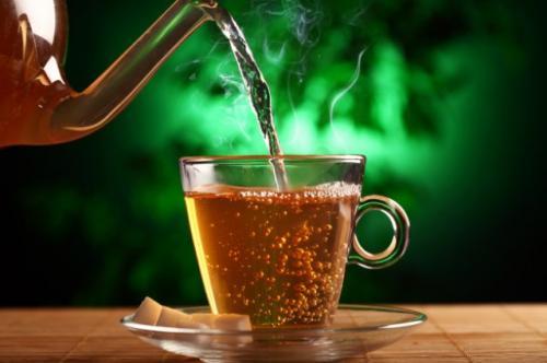 Ilustrasi minuman sehat teh. (Foto: Racool Studio/Freepik)