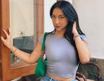 Anindita Hidayat