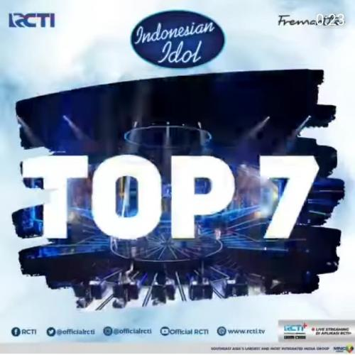 Indonesian Idol Special Season. (Foto: Instagram/@indonesianidolid)