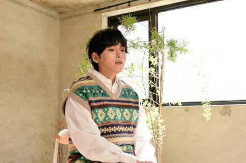 Ryeowook Super Junior