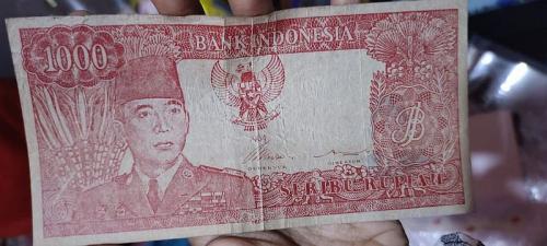 Uang Viral