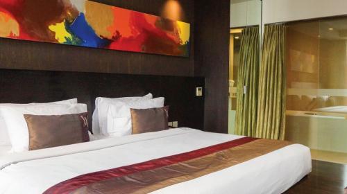 Hotel Akmani