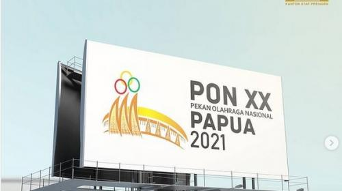 PON XX