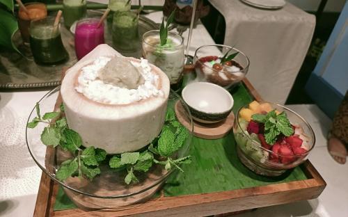 Kuliner Nusantara