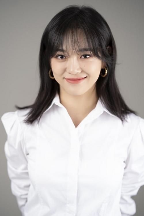 Kim Sejeong akan rilis single baru. (Foto: Jellyfish Entertainment)