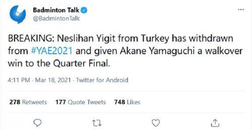 Neslihan Yigit