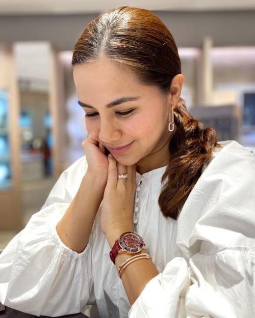 Noor Nabila