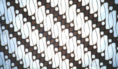 Batik Parangsumo Jogja