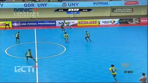 5 Cara Menjadi Kiper Futsal Apa Saja Okezone Bola