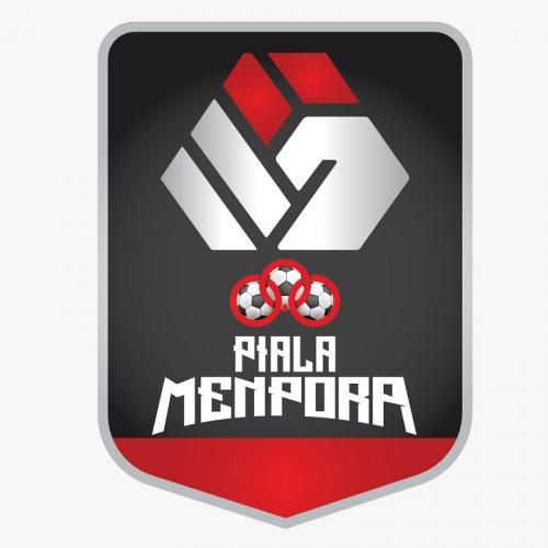 Piala Menpora 2021 (Foto: PSSI)