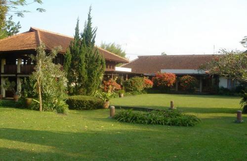 Villa Lagenta