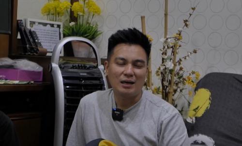 Baim Wong