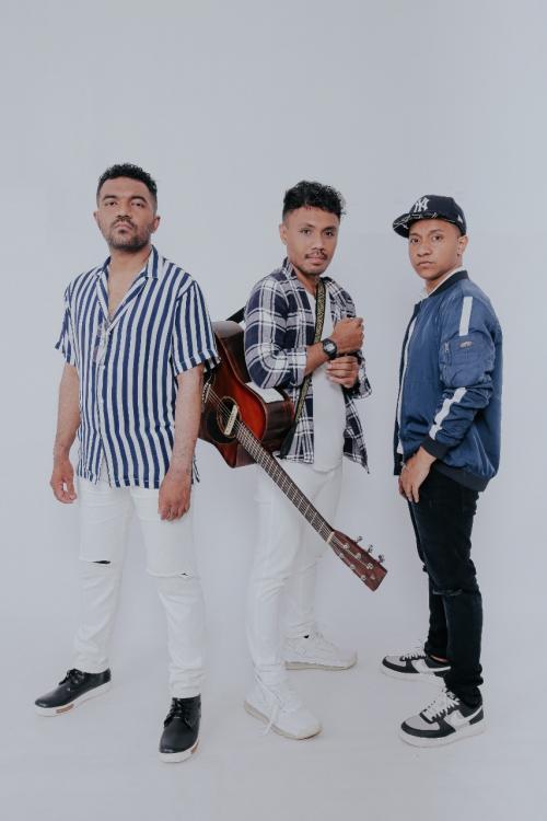 Trio Loko