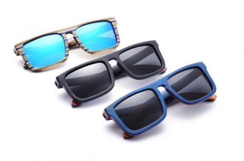 Kacamata hitam. (Foto: Blingfashioncoltd/Pixabay)