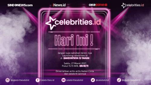 celebrities.id
