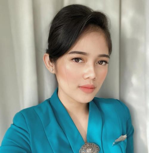 Anisa Fajar