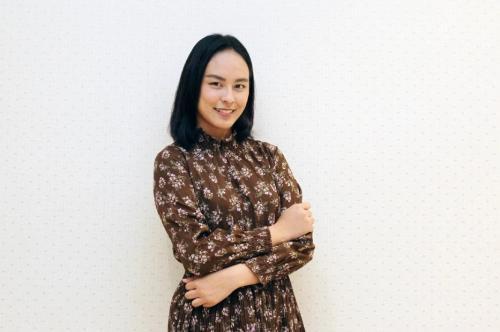 Nadia Miss Indonesia