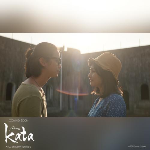 Film Kata