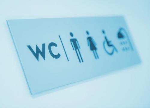 Toilet. (Foto: Welcomia/Freepik)