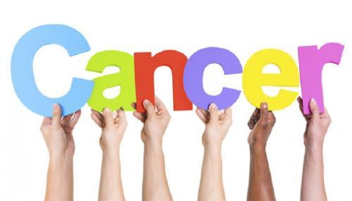 Kanker. (Foto: Shutterstock)