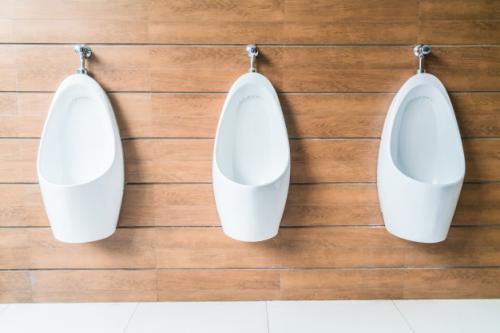 Toilet. (Foto: Lifeforstock/Freepik)