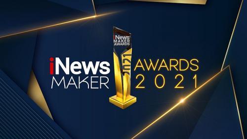 iNews Maker 2021