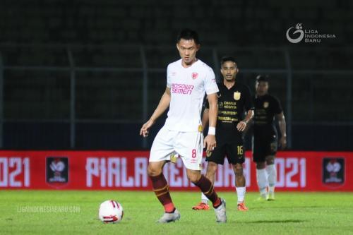 Sutanto Tan (Foto: Liga Indonesia Baru)