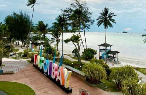 Lagoi, Bintan