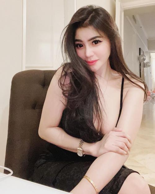 Tisya Erni