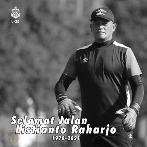 Foto/Bhayangkara Solo FC