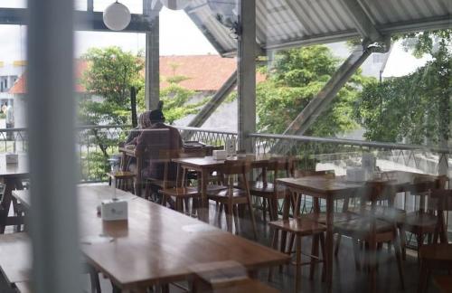 Kafe Kopi Nako