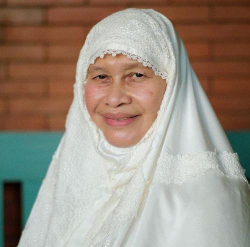 Ibu Tompi
