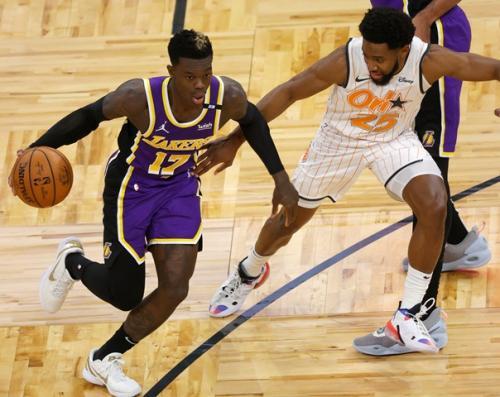Teknik Dribbling dalam Permainan Bola Basket