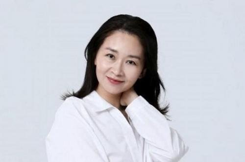 Chun Jung Ha.