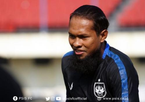 Foto/PSIS Semarang