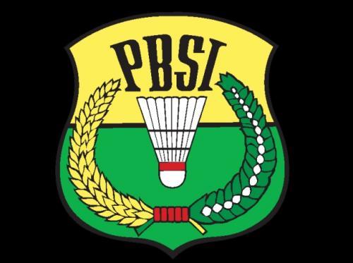 Logo PBSI (Foto: PBSI)