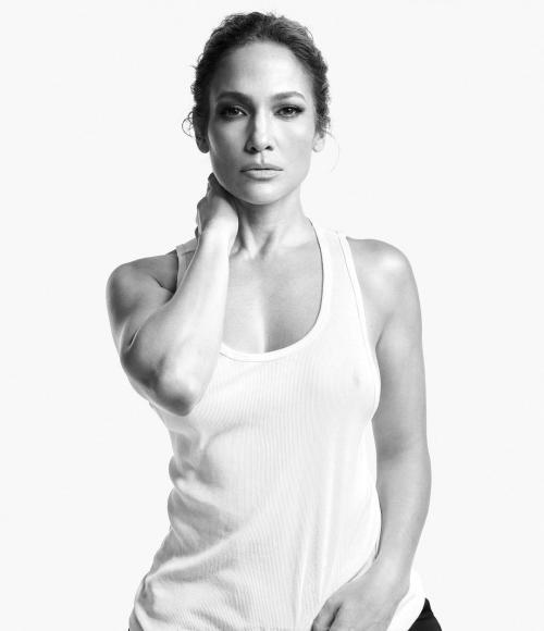 Jennifer Lopez. (Foto: Instagram/@jlo)