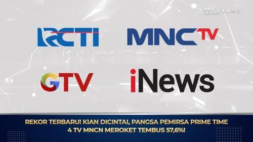 TV MNC Group