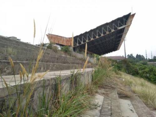 Stadion Benteng