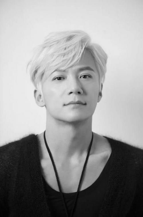 Lee Jae Jin. (Foto: Hancinema)