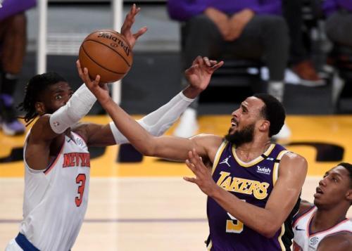 7 jenis shooting dalam permainan bola basket