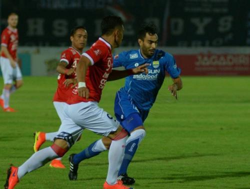 Foto/Persib Bandung