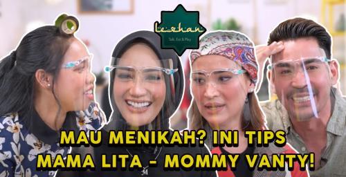 Mama Lita